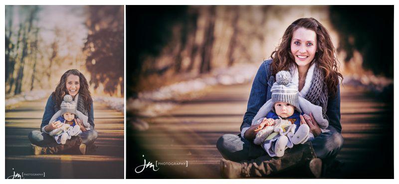 141118_036-Calgary-Family-Photographers-JMphotography-Jeremy-Martel-Fish-Creek-Park