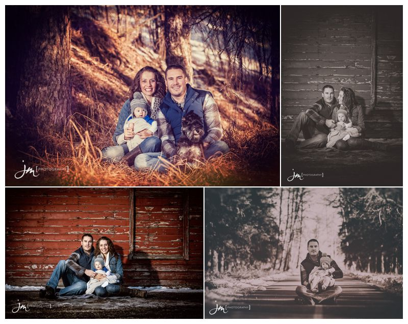 141118_123-Calgary-Family-Photographers-JMphotography-Jeremy-Martel-Fish-Creek-Park
