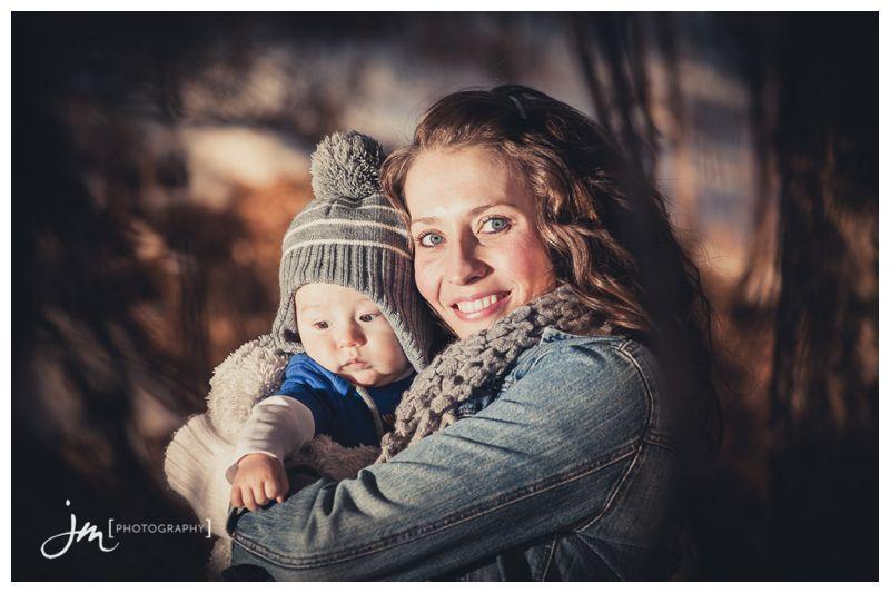 141118_197-Calgary-Family-Photographers-JMphotography-Jeremy-Martel-Fish-Creek-Park