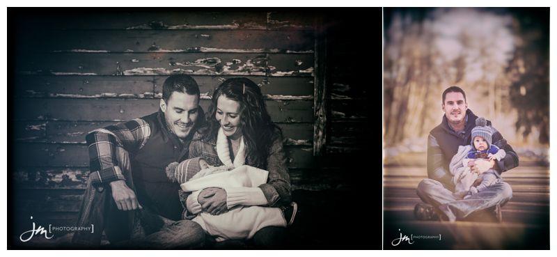 Calgary-Family-Photographers-JMphotography-Jeremy-Martel-Fish-Creek-Park