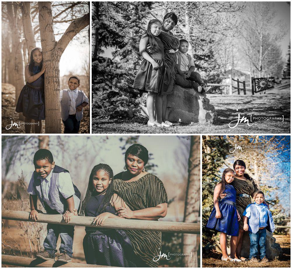150307_072-Calgary-Family-Photographers-JM_Photography-Amy-Cheng-Elliston-Park