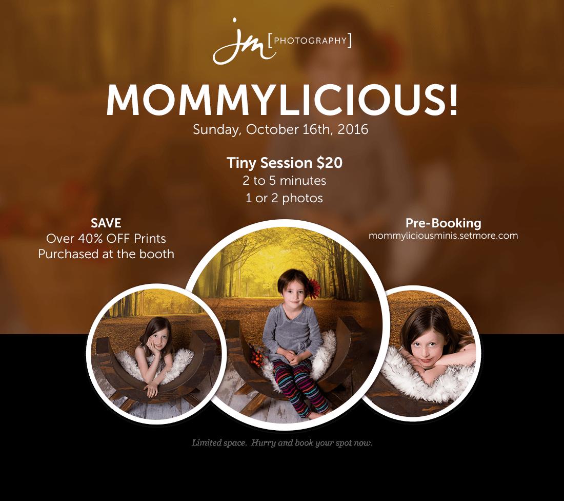 2016_10-mommylicious-mini-sessions-calgary-family-photographers-jm_photography-1