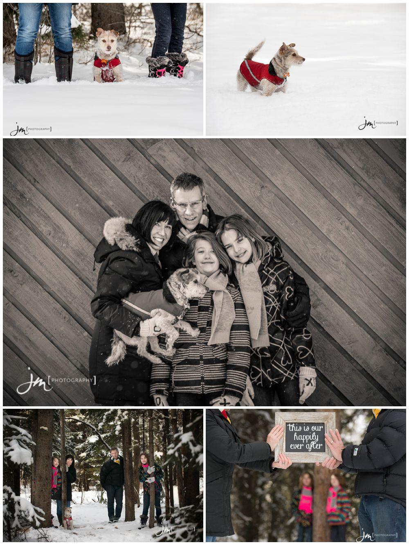 150221_002-Calgary-Family-Photographers-JM_Photography-Amy-Cheng-Kananaskis