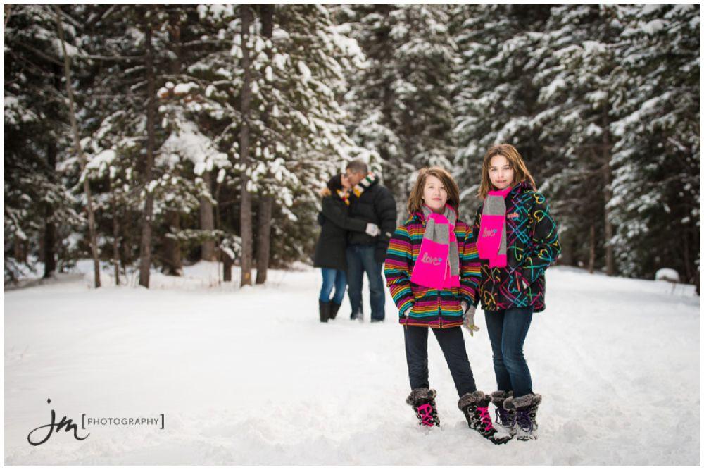 150221_008-Calgary-Family-Photographers-JM_Photography-Amy-Cheng-Kananaskis