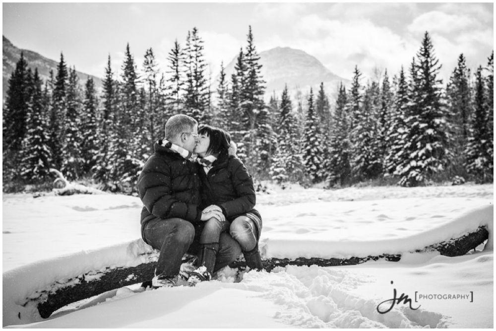 150221_013-Calgary-Family-Photographers-JM_Photography-Amy-Cheng-Kananaskis