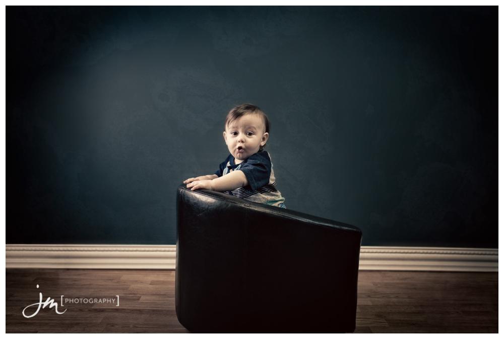 150313_1134-Calgary-Family-Photographers-JM_Photography-Jeremy-Martel