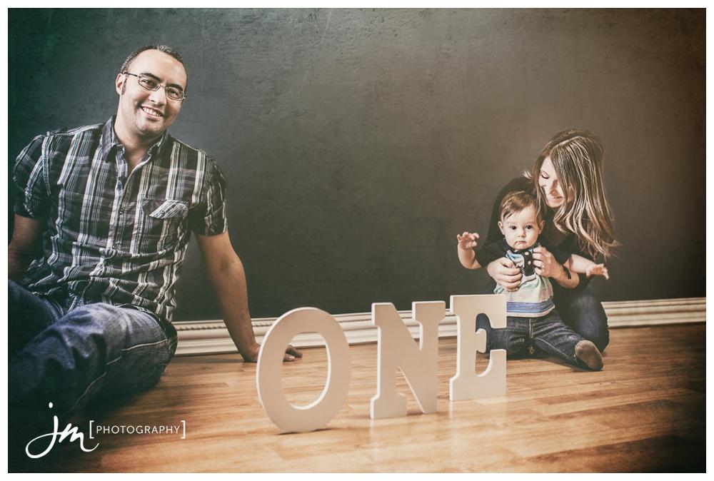 150313_1361-Calgary-Family-Photographers-JM_Photography-Jeremy-Martel