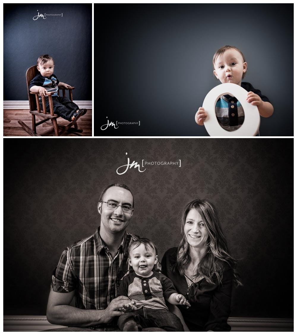 150313_1595-Calgary-Family-Photographers-JM_Photography-Jeremy-Martel