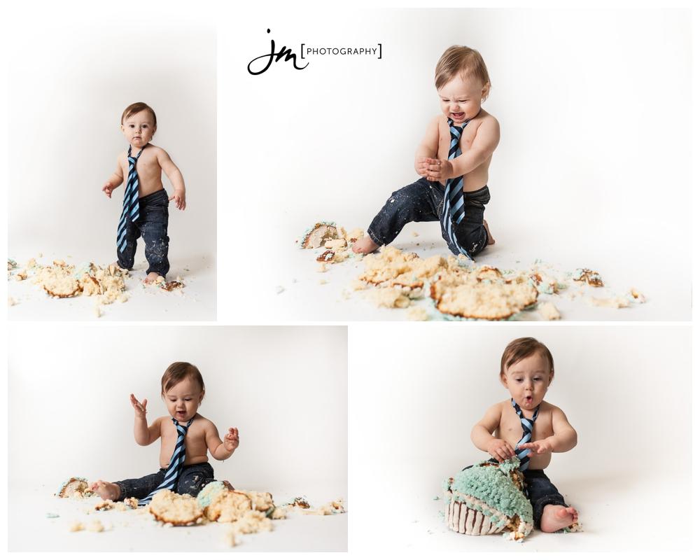 150313_2210-Cake-Smash-Photography-JM_Photography-Jeremy-Martel