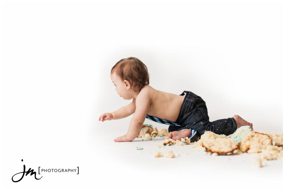 150313_2237-Cake-Smash-Photography-JM_Photography-Jeremy-Martel
