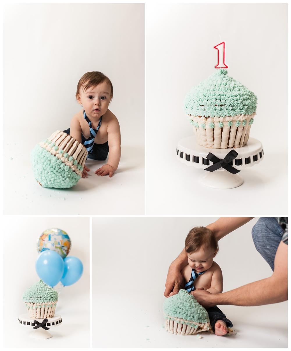 150313_2345-Cake-Smash-Photography-JM_Photography-Jeremy-Martel