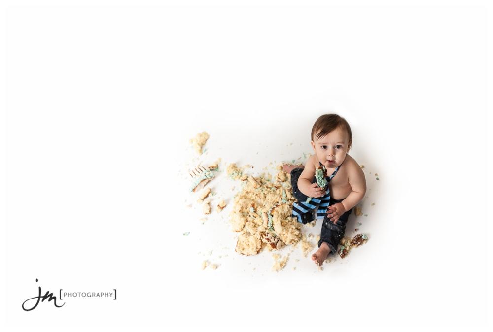 150313_2346-Cake-Smash-Photography-JM_Photography-Jeremy-Martel