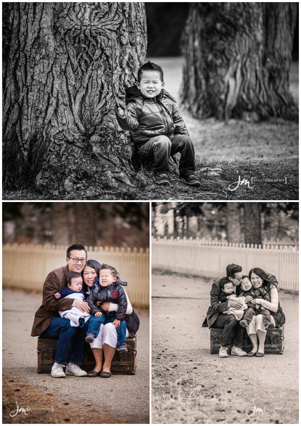 150315_046-Calgary-Family-Photographers-JM_Photography-Amy-Cheng-Fish-Creek-Park