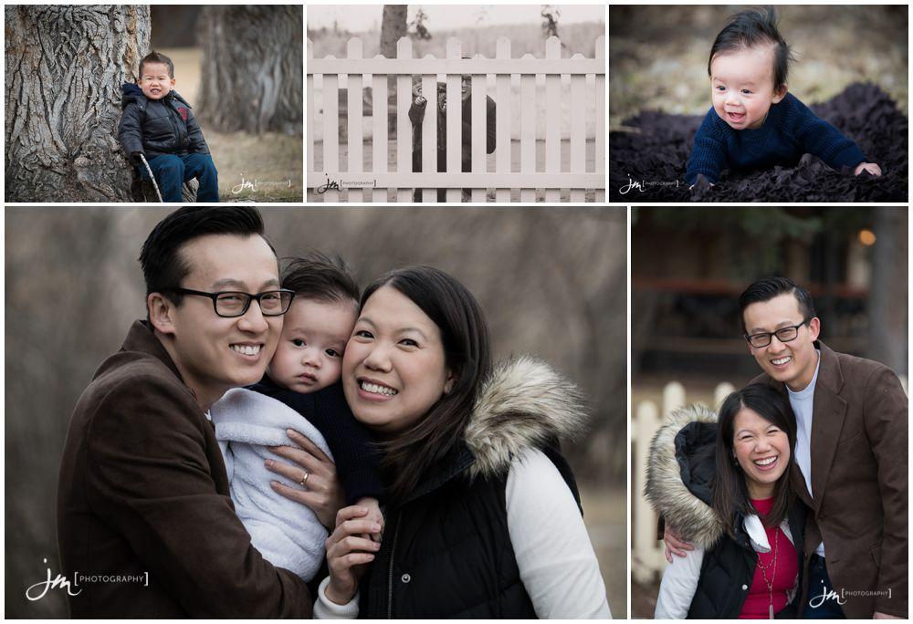 150315_113-Calgary-Family-Photographers-JM_Photography-Amy-Cheng-Fish-Creek-Park