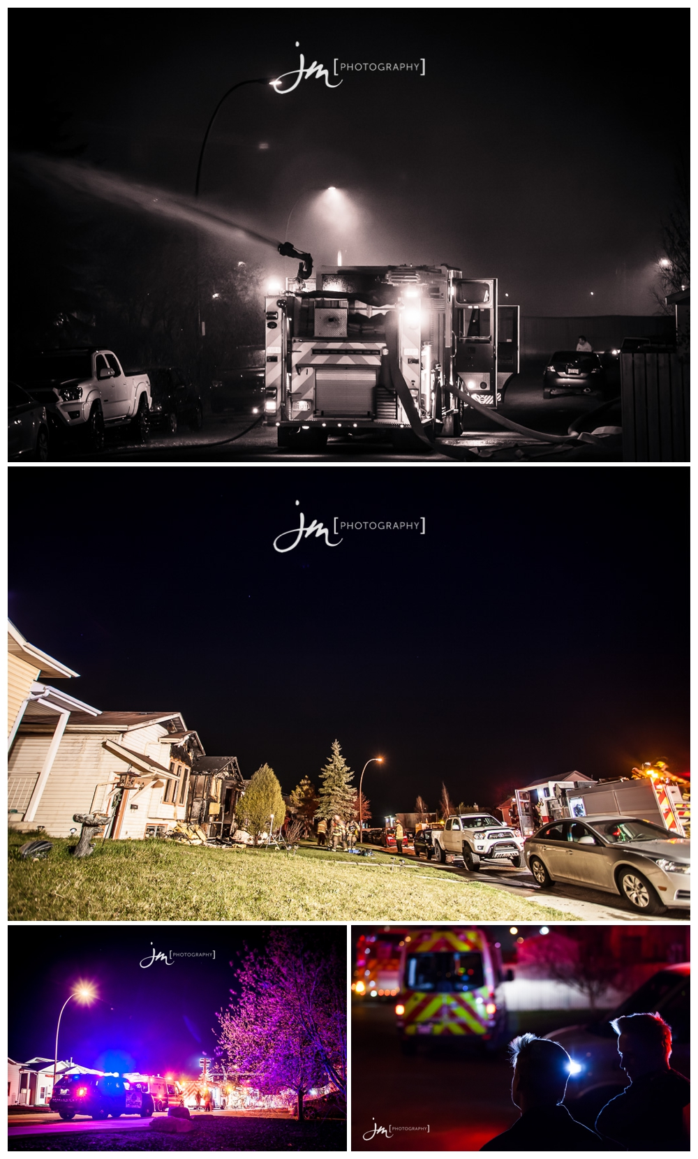 150422_003-Calgary-Family-Photographers-JM_Photography-Jeremy-Martel-Erin-Woods-Fire