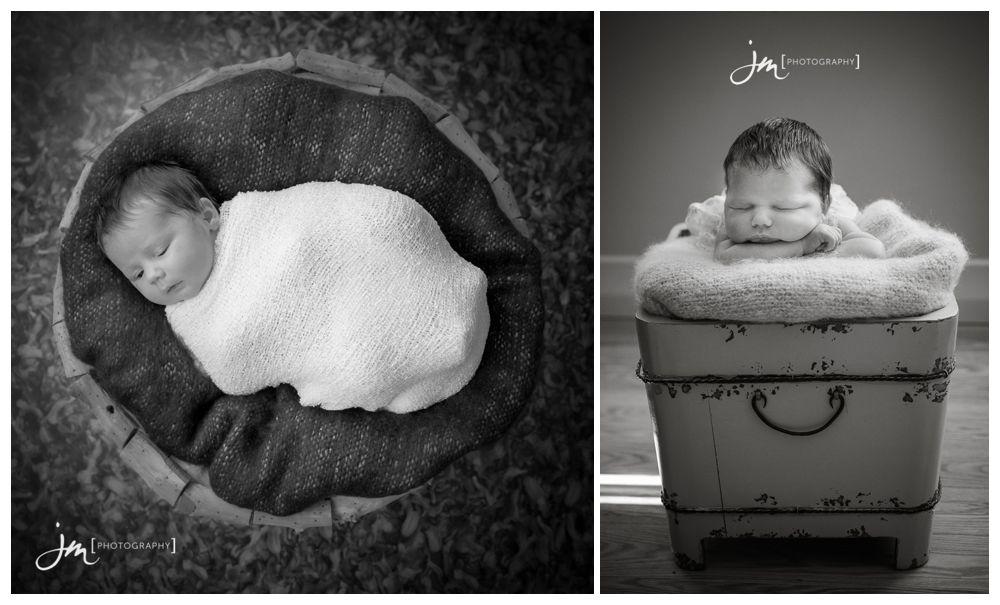 150411 017 newborn photography calgary jm photography amy cheng