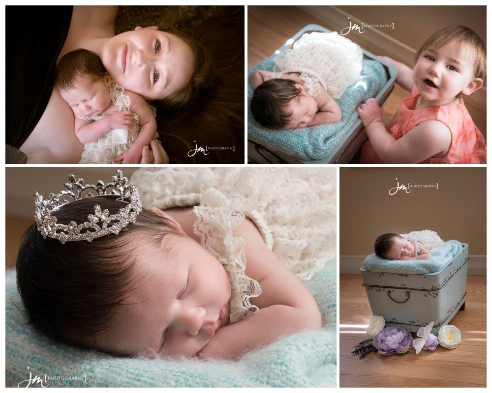 150411_130-Newborn-Photography-Calgary-JM_Photography-Amy-Cheng