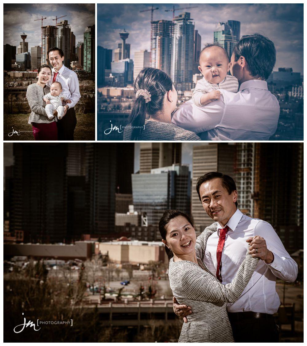150421_072-Calgary-Family-Photographers-JM_Photography-Jeremy-Martel-Scottsman-Hill