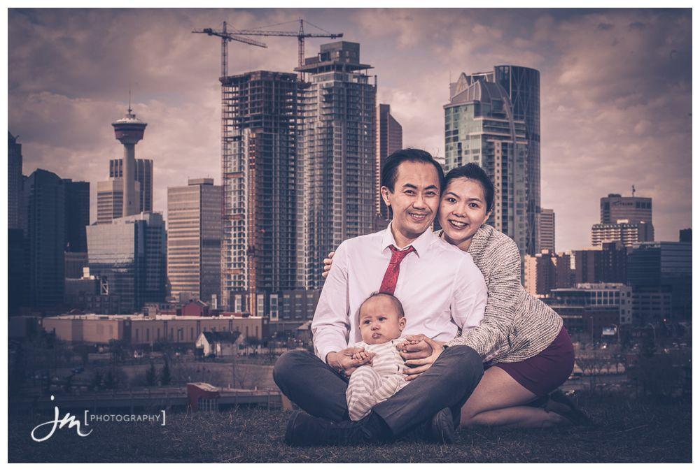 150421_151-Calgary-Family-Photographers-JM_Photography-Jeremy-Martel-Scottsman-Hill