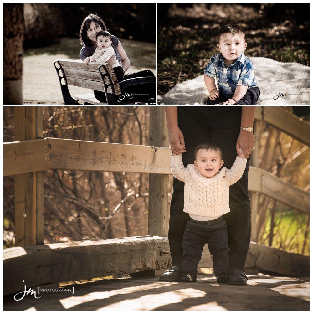 150426_100-Calgary-Family-Photographers-JM_Photography-Amy-Cheng-Confederation-Park