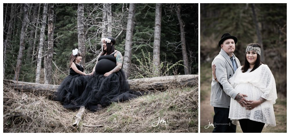 150505_054-Maternity-Photography-Calgary-JM_Photography-Amy-Cheng-Big-Hill-Springs