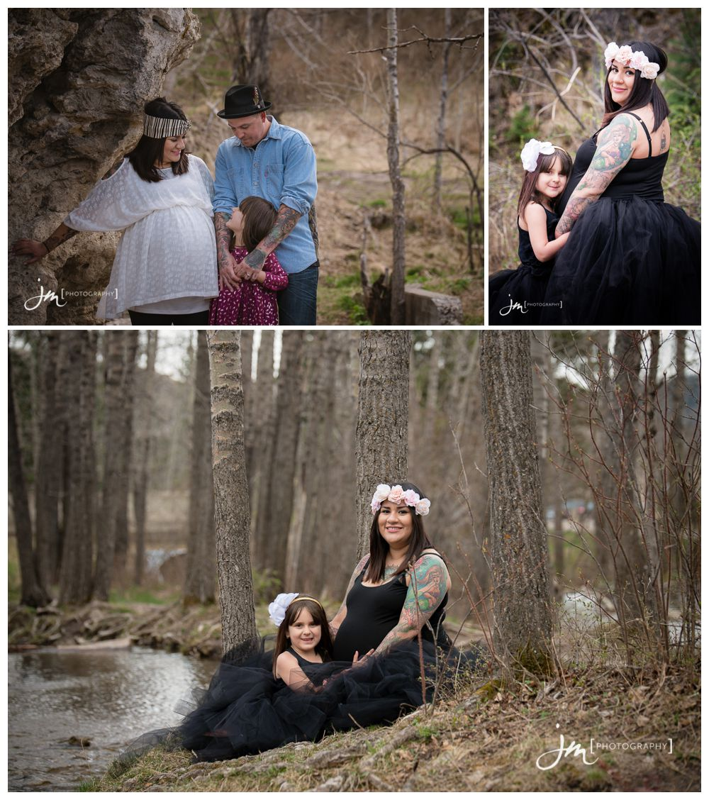 150505_217-Maternity-Photography-Calgary-JM_Photography-Amy-Cheng-Big-Hill-Springs