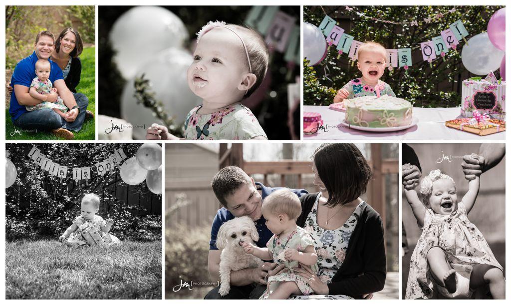 150518_144-Calgary-Family-Photographers-JM_Photography-Amy-Cheng