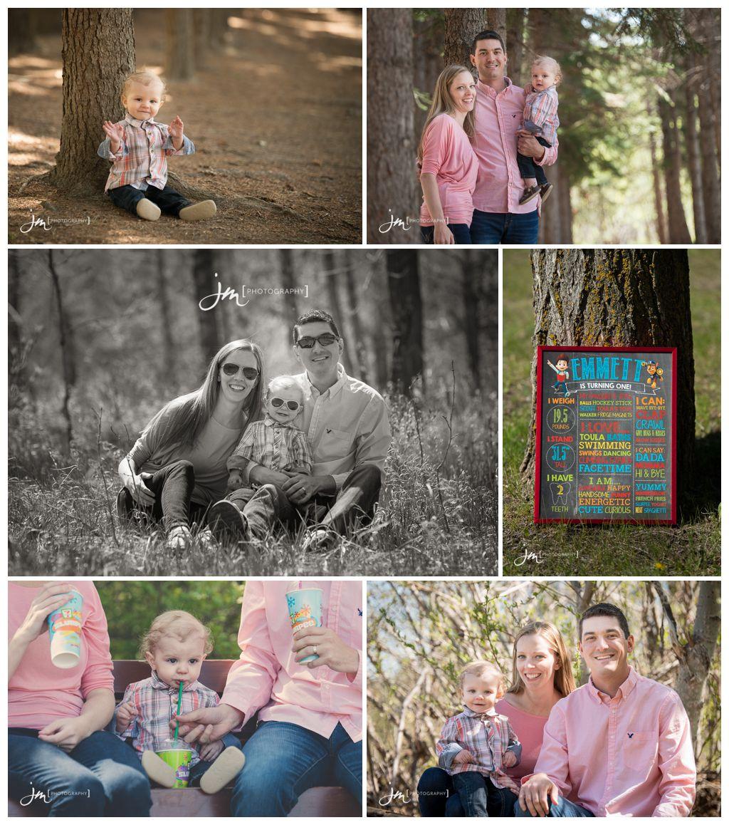 150518_196-Calgary-Family-Photographers-JM_Photography-Amy-Cheng-Edworthy-Park