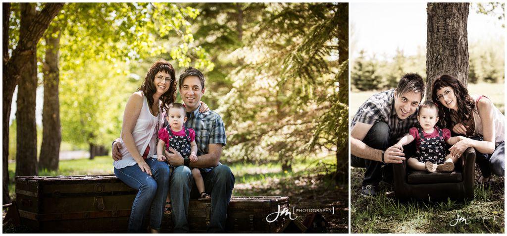 150523_04022-Calgary-Family-Photographers-JM_Photography-Amy-Cheng-Fish-Creek-Park