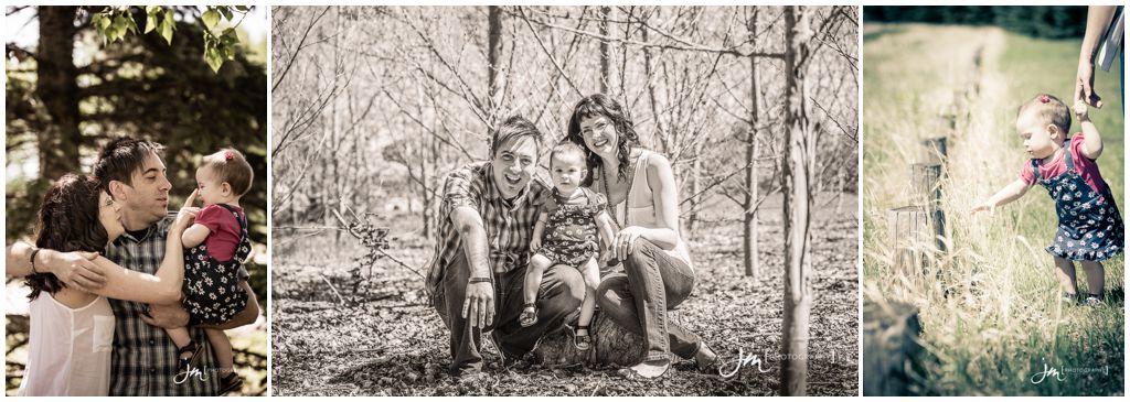 150523_04177-Calgary-Family-Photographers-JM_Photography-Amy-Cheng-Fish-Creek-Park