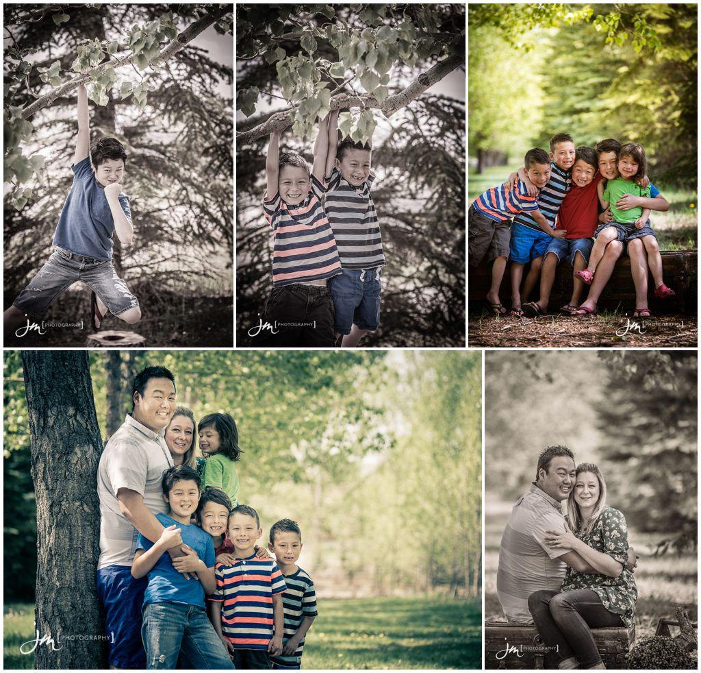 150524_09102-Calgary-Family-Photographers-JM_Photography-Amy-Cheng-Fish-Creek-Park