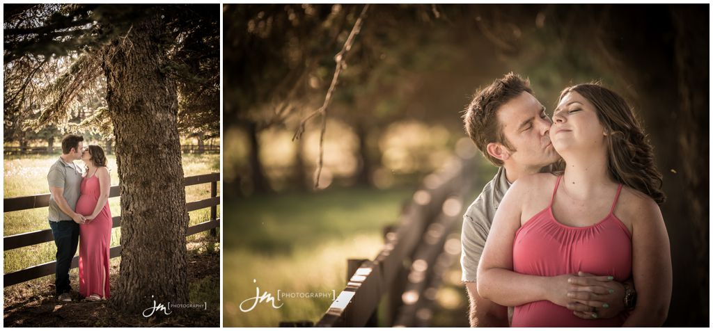 150611_128-Maternity-Photography-Calgary-JM_Photography-Amy-Cheng-Okotoks