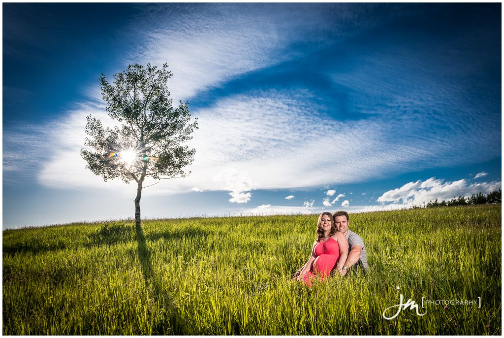150611_201-Maternity-Photography-Calgary-JM_Photography-Amy-Cheng-Okotoks