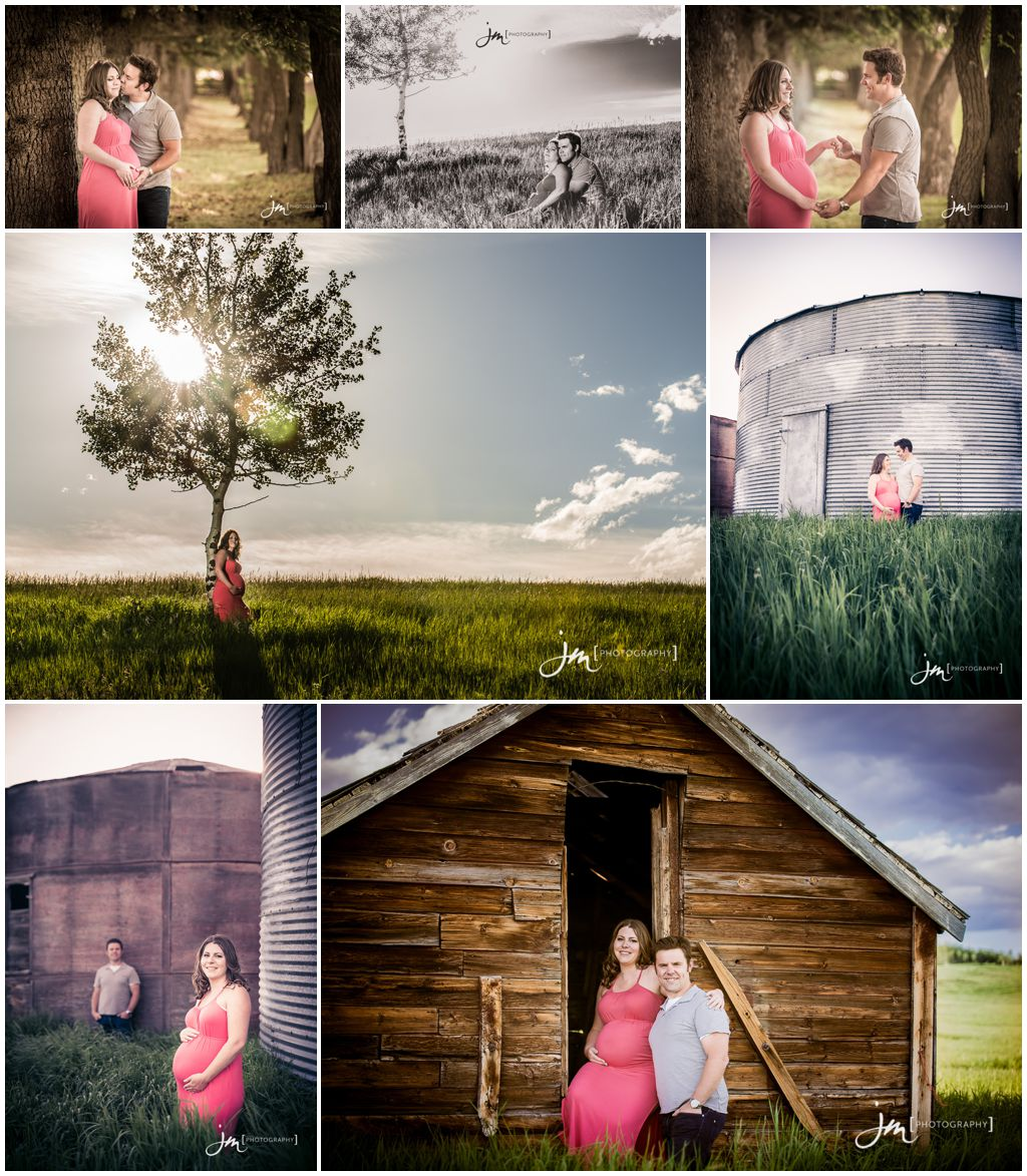 150611_314-Maternity-Photography-Calgary-JM_Photography-Amy-Cheng-Okotoks
