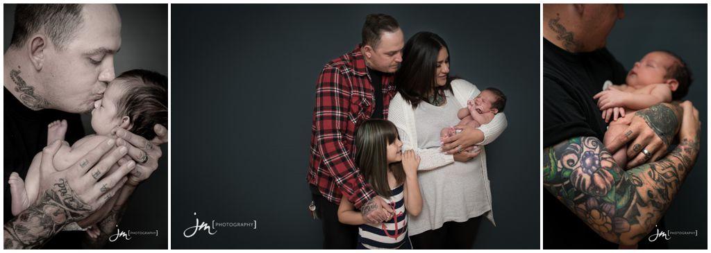 150612_013-Newborn-Photography-Calgary-JM_Photography-Amy-Cheng