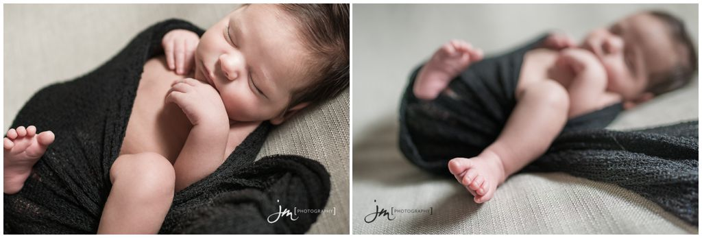 150612_306-Newborn-Photography-Calgary-JM_Photography-Amy-Cheng