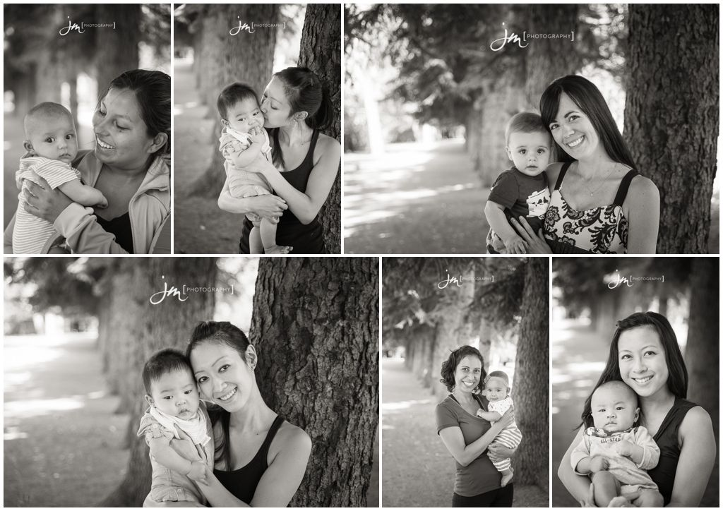 150708_036-Mommy-Connections-Calgary-Family-Photography-JM_Photography-Amy-Cheng