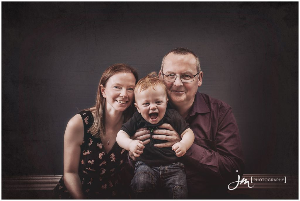 150505_157-Calgary-Family-Photographers-JM_Photography-Jeremy-Martel