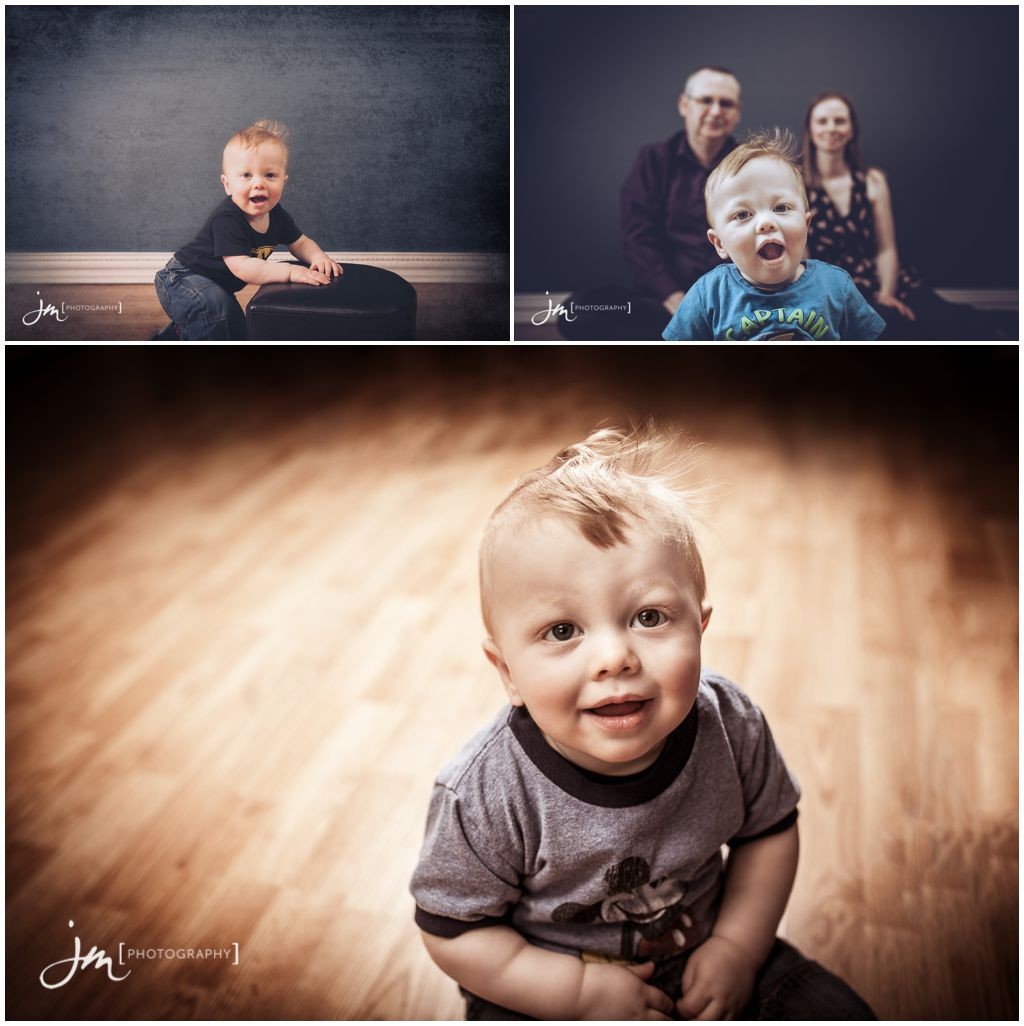 150505_388-Calgary-Family-Photographers-JM_Photography-Jeremy-Martel