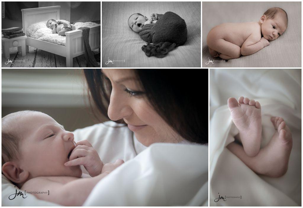 150705_3-Gladstone-Newborn-Photography-Calgary-JM_Photography-Amy-Cheng