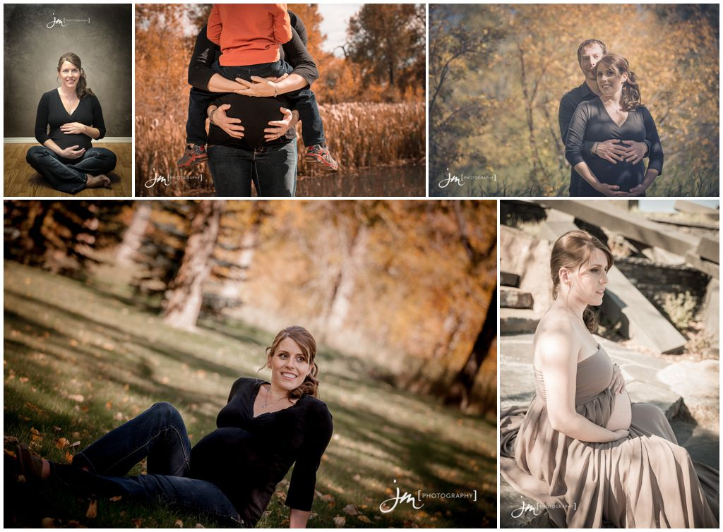 150926_2-Kellerman-Maternity-Photography-Calgary-JM_Photography