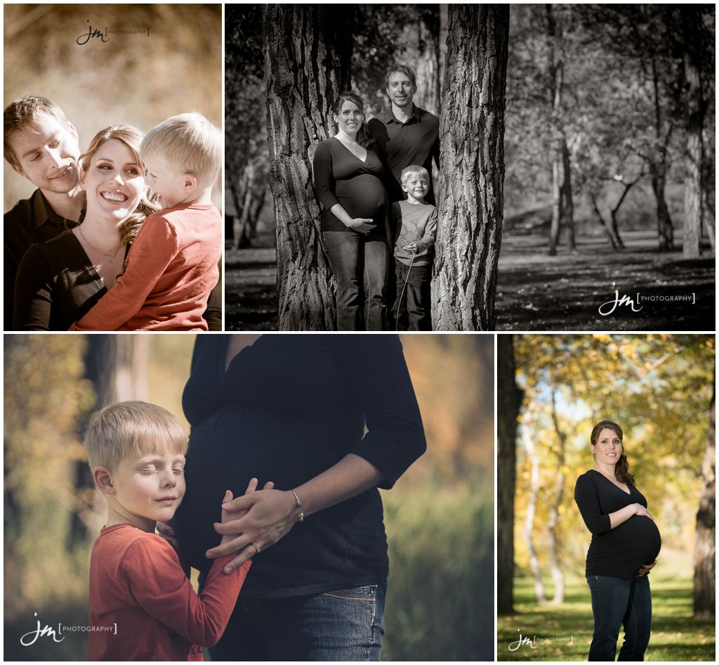 150926_4-Kellerman-Maternity-Photography-Calgary-JM_Photography