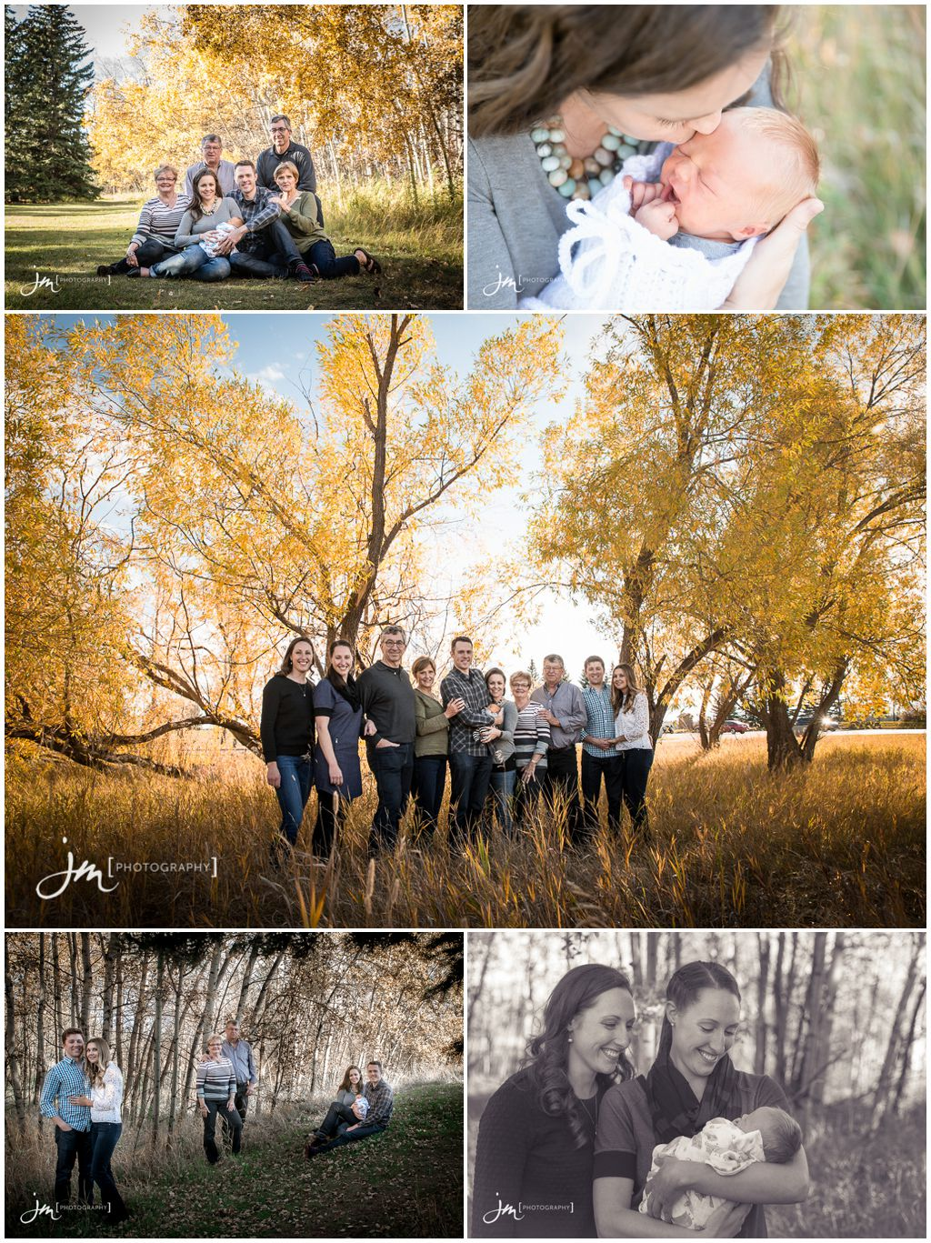 151010_3-Trainor-Calgary-Family-Photographers-JM_Photography-Amy-Cheng