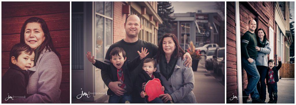 151107_158-Calgary-Family-Photographers-JM_Photography-Jeremy-Martel-Inglewood-Red-Barn