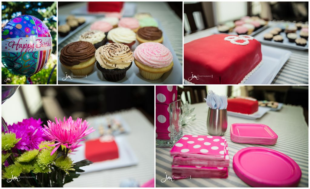 150912_2-Meadows-Birthday-Party-Calgary-Event-Photographers-JM_Photography-Amy-Cheng