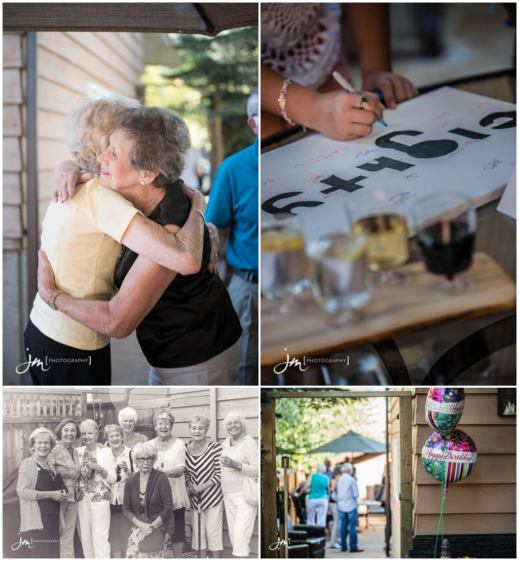 150912_3-Meadows-Birthday-Party-Calgary-Event-Photographers-JM_Photography-Amy-Cheng