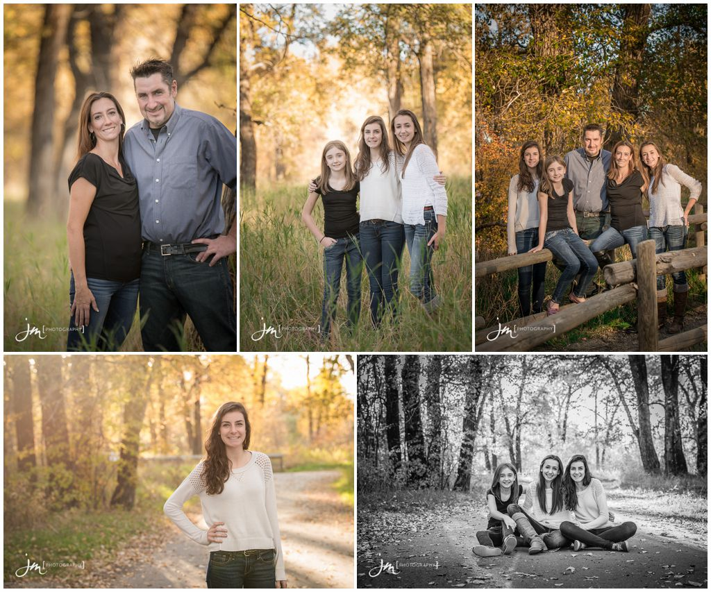 150930_3-Unruh-Calgary-Family-Photographers-JM_Photography-Amy-Cheng