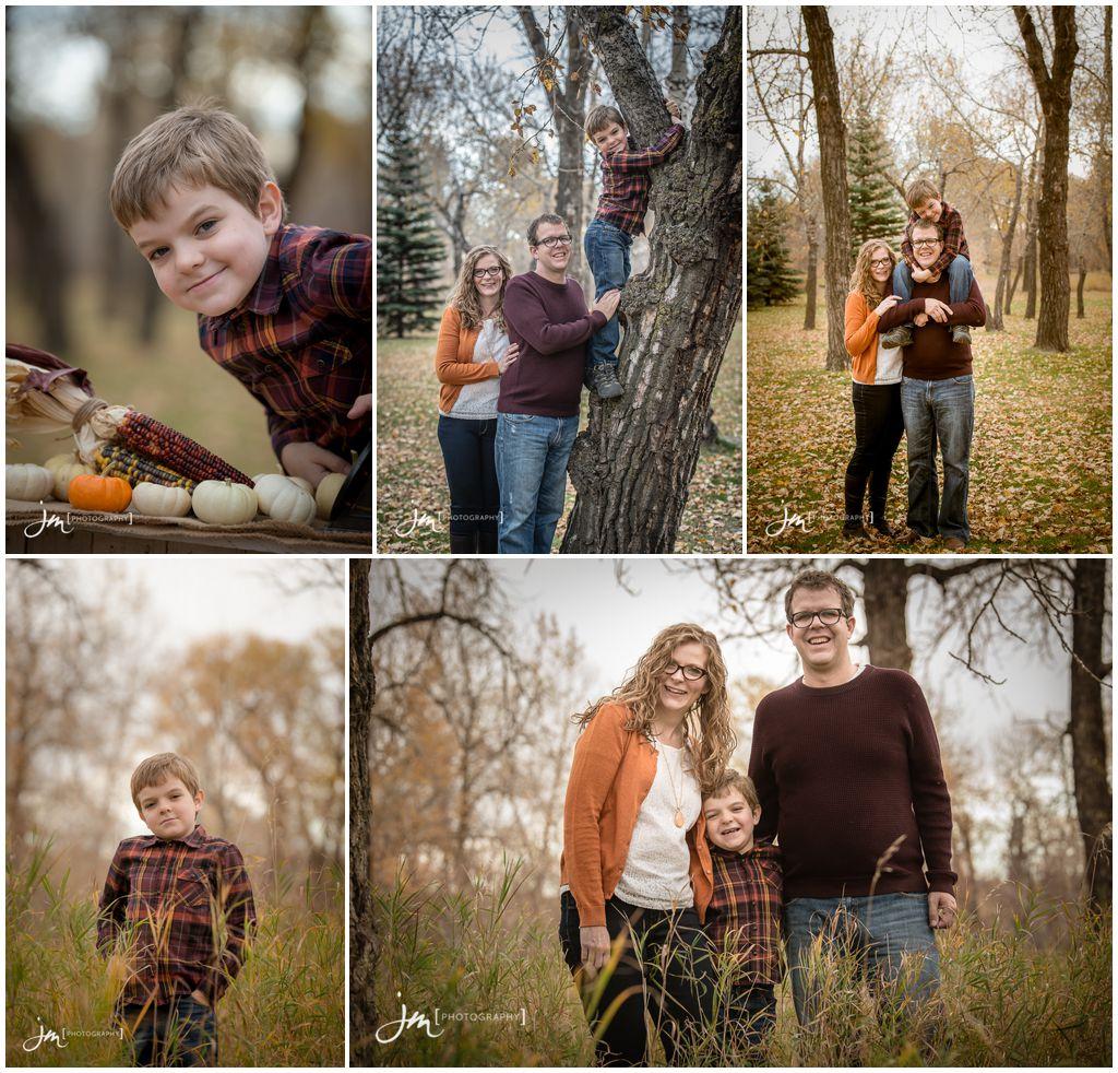 151018_2-Bingley-Family-Calgary-Family-Photographers-JM_Photography-Amy-Cheng