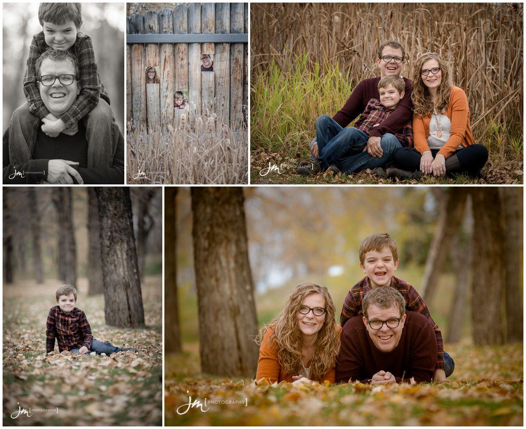 151018_3-Bingley-Family-Calgary-Family-Photographers-JM_Photography-Amy-Cheng