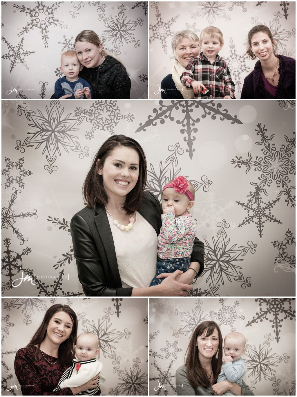 151202_2-Mommy-Connections-Calgary-Newborn-Photographers-JM_Photography-Amy-Cheng